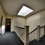 Dartmouth Willow Terrace Interior